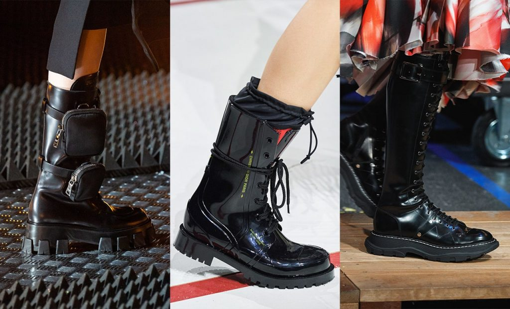winter boot womens